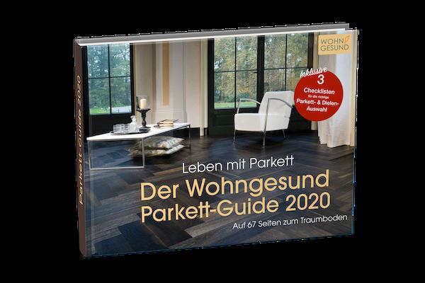 parkett-guide.png