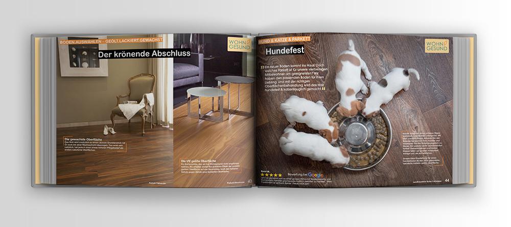 WGS Parkett-Guide 2020 Inside 1.jpg