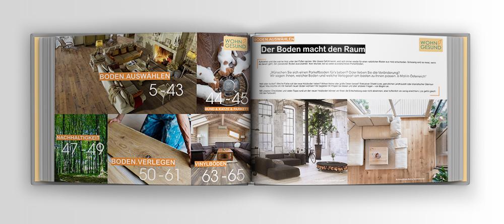 WGS Parkett-Guide 2020 Inside5.jpg